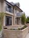 limestone architect image