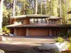 vancouver classic architect image