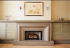 fireplace architecture image