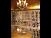 wine cellar architect image