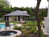 vancouver terrace architecture