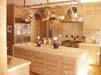 tudor kitchen architecture
