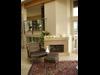 multi level home architecture