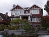 west coast craftsman architecture