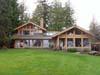 west coast bungalow architecture