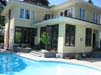 home retrofit architecture